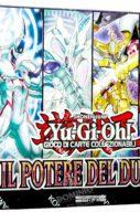 Yu-Gi-Oh! – Il potere del duello