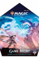 MTG – Game Night – EN