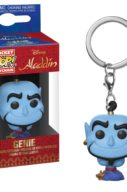 Genie – Aladdin – Pocket Pop Keychain