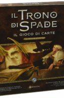 Il Trono di Spade LCG – Seconda Edizione