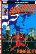 Marvel Integrale: Daredevil 10