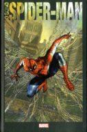 Io sono Spider-man – I ristampa
