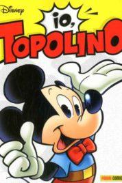 Io Topolino