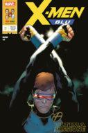 I Nuovissimi X-Men 68 – X-Men Blu 17