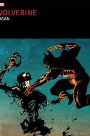Grandi Tesori Marvel – Wolverine: Logan