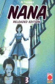 Nana Reloaded Edition n.3