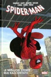Spider-man: Le migliori storie mai narrate