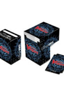 Ultra Pro Vanguard – Deck Box – Blu