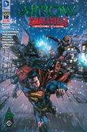 Arrow/Smallville n.12