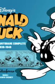 Donald Duck – Le Origini