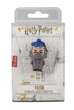 Copertina di Albus Dumbledore USB Flash Drive 16GB