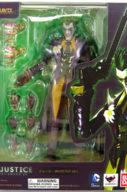 Batman Injustice Joker Figuarts
