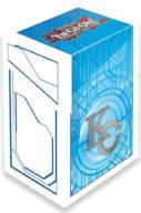 Yu-Gi-Oh! Kaiba Corporation Porta Deck Singolo