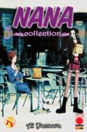 Nana Reloaded Edition n.5