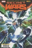 Marvel Miniserie 172 – Secret Wars 9 di 9