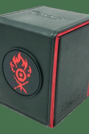 Ultra Pro – Alcove Flip Box – Gruul