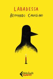 Labadessa – Bernardo Cavallino