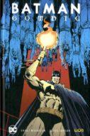 Batman – Gothic