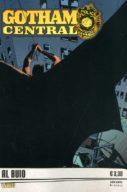 Gotham Central n.7