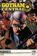 Gotham Central n.12