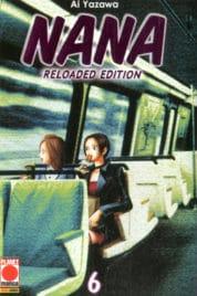 Nana – Reloaded Edition n.6