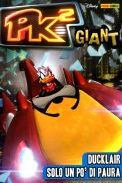 Pk2 Giant n.1