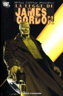Gotham Central Speciale n.1 – La Legge Di James Gordon