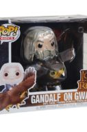 Gandalf on Gwaihir Funko Pop