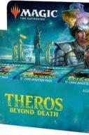 Theros Oltre la Morte – Box (PRE-ORDER) – Inglese (LEGGI DESCRIZIONE)