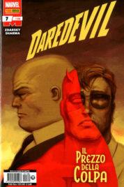 Devil E I Cavalieri Marvel n.100 – Daredevil 7