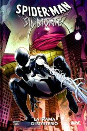 Spider-Man – Simbionte