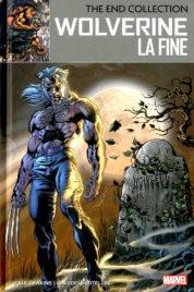 Wolverine – La Fine