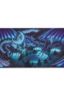 Dragon Shield Playmat – Delphion