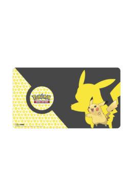 Copertina di Ultra Pro – Pikachu 2019 Playmat
