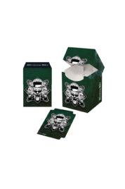 Ultra Pro – Pro-100+ Deck Box – Breaking Bad – Heisenberg