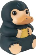 Animali Fantastici Niffler Anti-Stress Doll