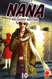 Nana – Reloaded Edition n.10