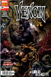 Venom n.36 – Venom 19