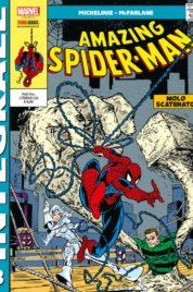 Spider-Man di Todd McFarlane 3