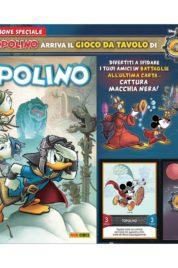 Supertopolino n.3351 + Mazzi Donald