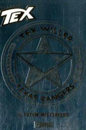 Tex Classic 1 – Variant Stella