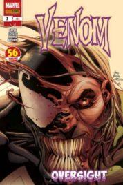Venom n.24 – Venom 7