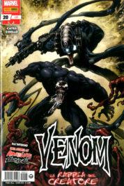 Venom n.37 – Venom 20