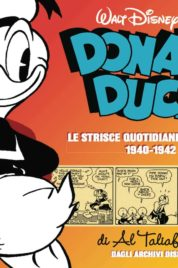 Donald Duck – Le Origini 2