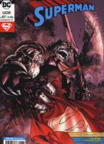 Superman n.57