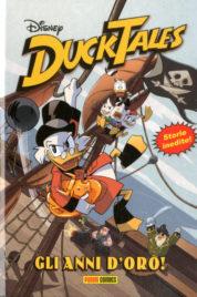 Duck Tales n.1