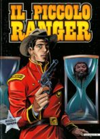 Il piccolo Ranger n.47