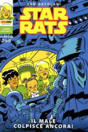 Star Rats n.2