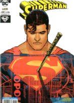 Superman n.64
