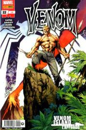 Venom n.39 – Venom 22